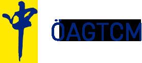 Österreichische Ausbildungsgesellschaft für TCM Logo